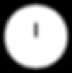 elektro icon-01.png