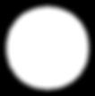elektro icon-03.png