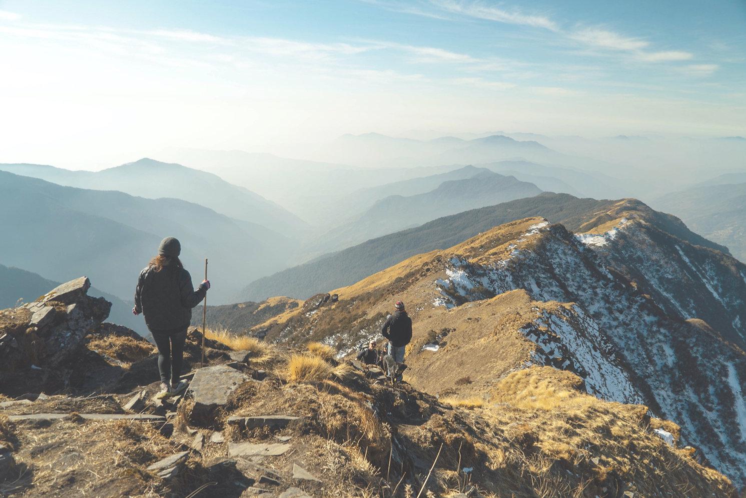 Hikers_edited_edited.jpg