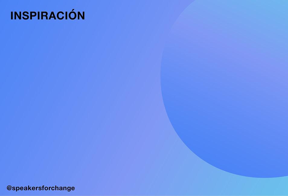 SFC_Backplash_inspiracion_edited.jpg