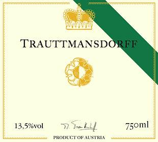 Weinhandel - Trauttmansdorffwines Handels GesmbH
