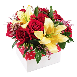 Flower-Delivery-Singapore6.png