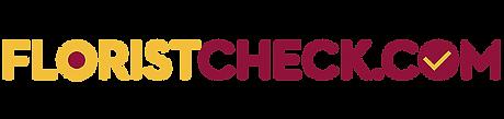 FloristCheck_logo_FA_760x180px (002).png