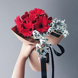 Valentines-Day-MV01-mv01.jpeg