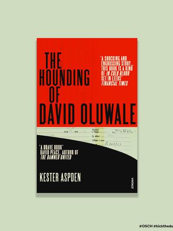 The Hounding of David Oluwale