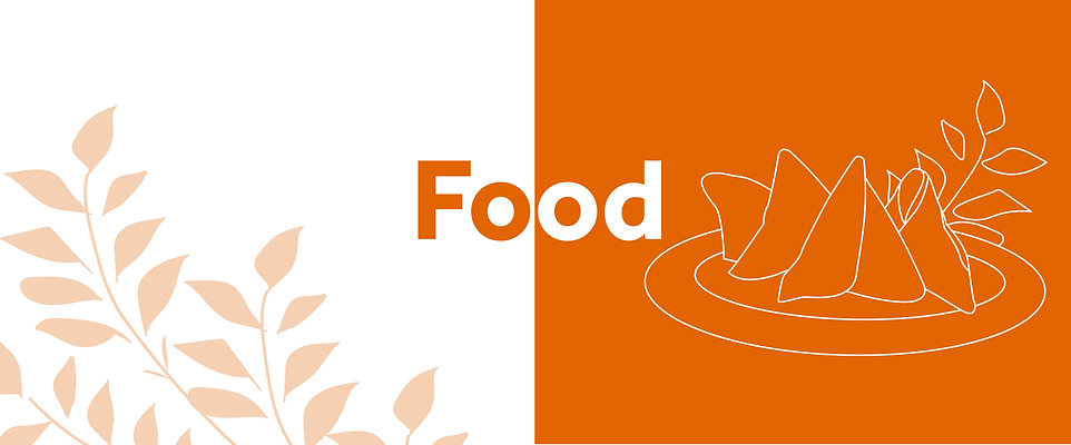 Foodx.jpg