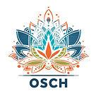 Osch_lGOSz.jpg