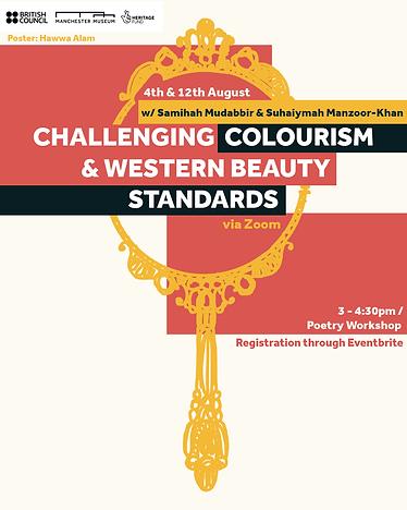 INSTAGRAM - Colourism Workshop.png