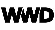 womens-wear-daily-wwd-vector-logo.png