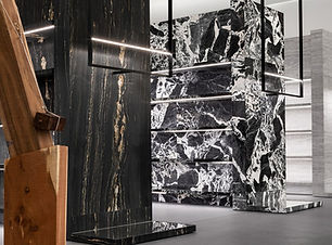 celine-shops-rebrand-retail-interiors-he
