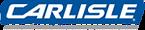 carlislelogo_new-150x31.png