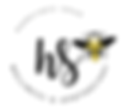 HBS_logo large.png