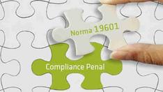 Compliance penal: Cómo implementarlo en tu empresa