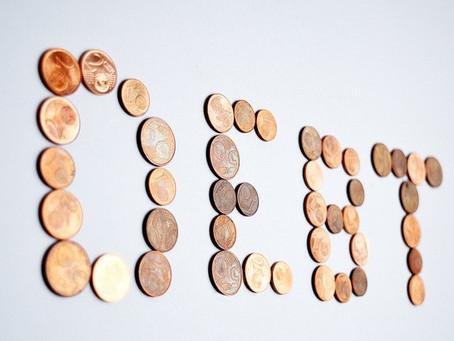 PROCEDIMIENTO MONITORIO: La forma más eficaz para reclamar una deuda