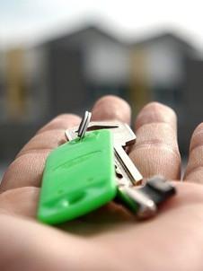ARRENDAMIENTOS: ¿Tienes un local y has decidido no cobrar el alquiler durante el E. de Alarma?