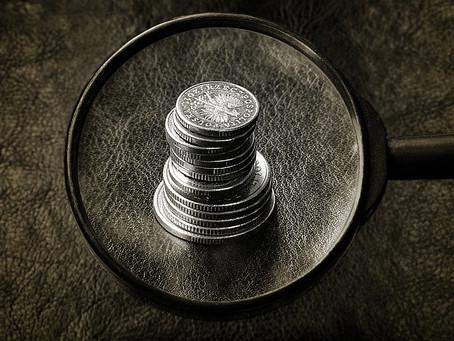 GESTIÓN DE COBROS: Controla la liquidez de tu empresa