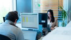 Gestión contable: Por qué es crucial para el éxito de las startups