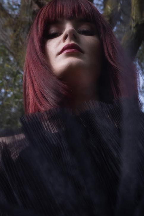 Dimitra_photographie-51.jpg
