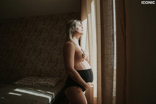 Dimitra_photographie-55W.jpg