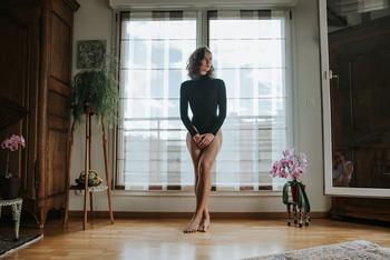 Dimitra_photographie-19.jpg