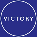 Victory Favicon.png