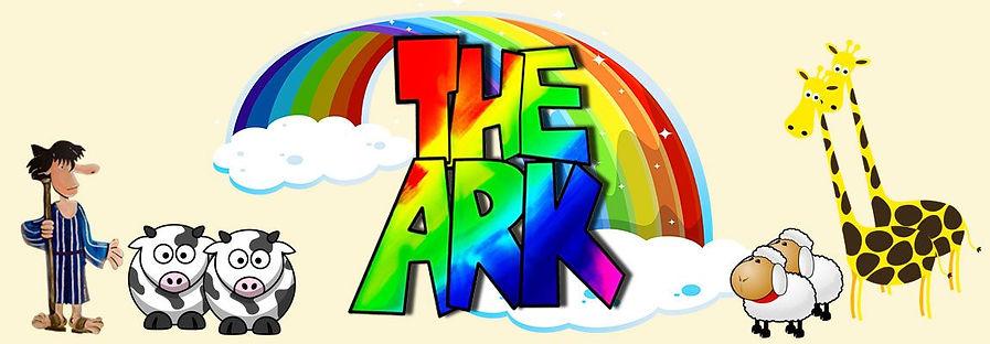 ark-home-page-header-rev1-39di4pbb9j38q5