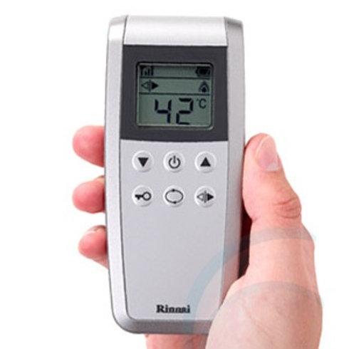 Rinnai Wireless controller