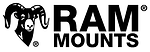 ram mount offical image logo.png