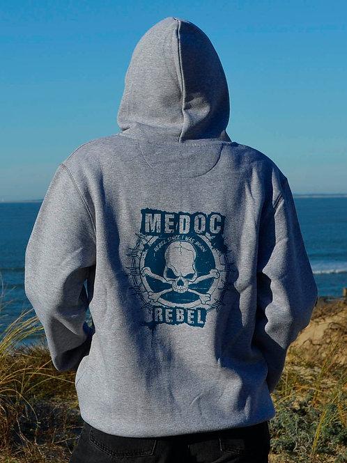 Sweat MEDOC REBEL
