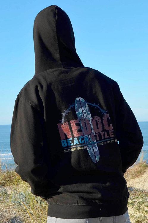 Veste BEACH STYLE