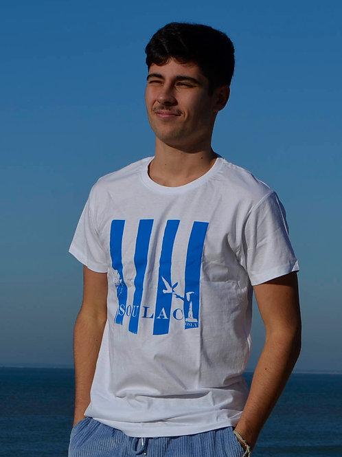 T-shirt SOULAC