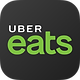 Uber Eats Icon.png