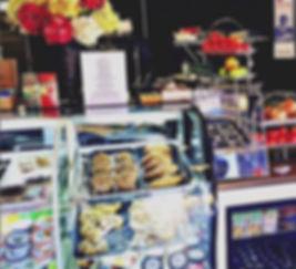gwv cafe.jpg
