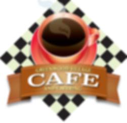 GV Cafe Image[2305843009217158104].jpg