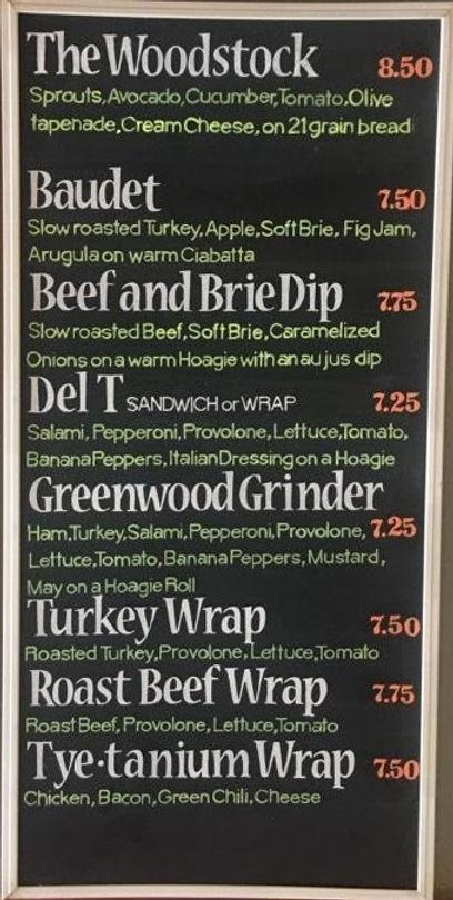 GWVC Sandwiches.jpg