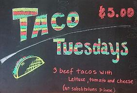 GWVC Taco Tuesday.jpg