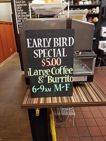 gwv cafe early bird special.jpg