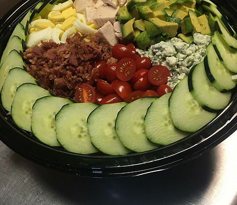 GWVCafe Cobb Salad.jpg