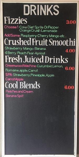 GWVC Drinks.jpg