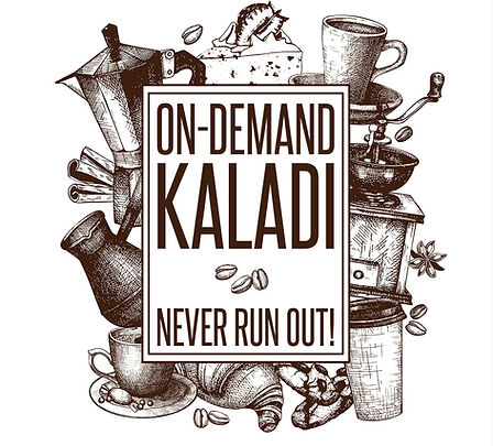 kaladi coffee.jpg