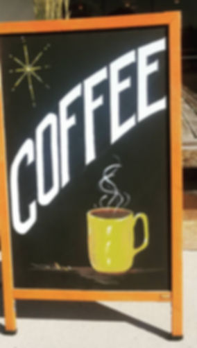 GWVCafe Coffee logo.jpg