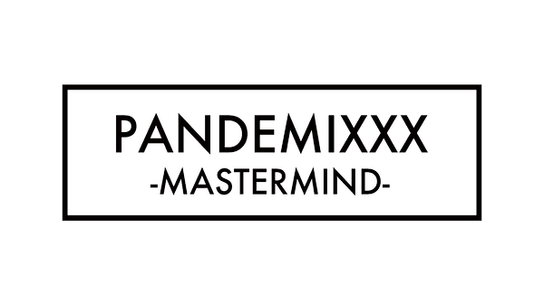 mastermind(wh).png