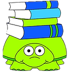 Perry Township Public Library copy.png