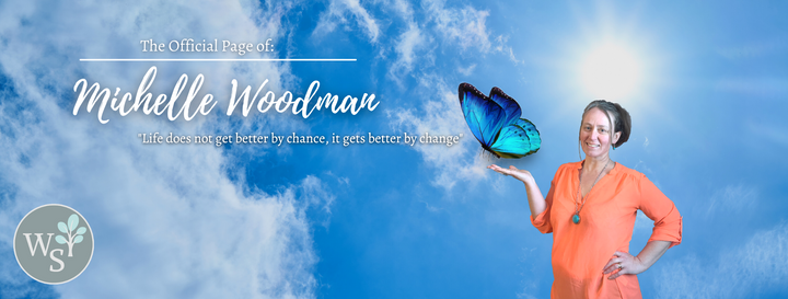 Facebook Cover_ Michelle Woodman (1).png