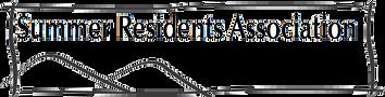 SRA Logo.png