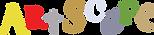 artscape-logo.png