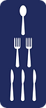 123 Logo 2016.png