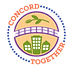 ConcordTogether Logo.png