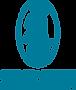 6823305-logo.png