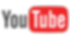 youtube-logo-png-picture-2.png